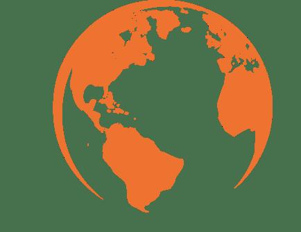 ACIV couvreur spécialiste de la pergola